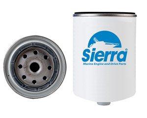 Fuel Filter. Diesel