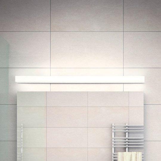 Helestra Lado - LED-peililamppu 90 cm