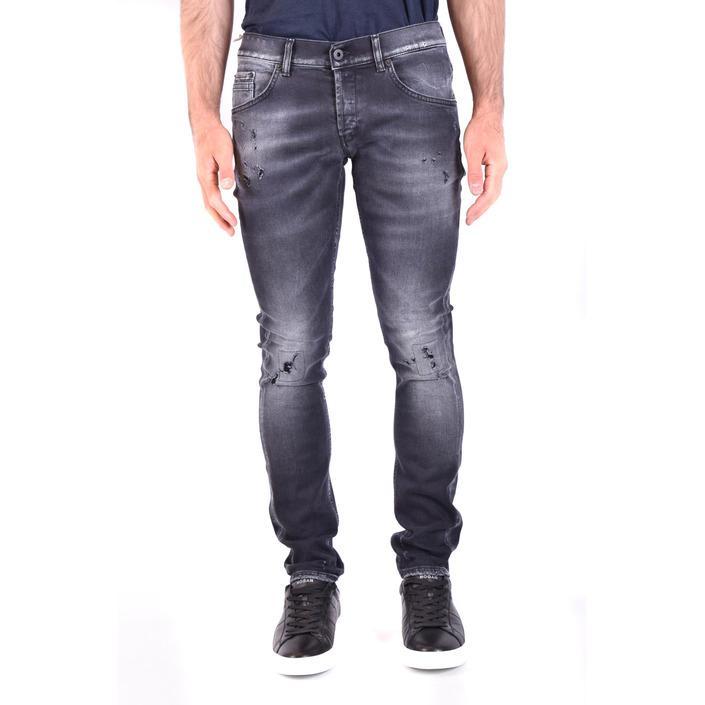Dondup Men's Jeans Blue 225021 - blue 29