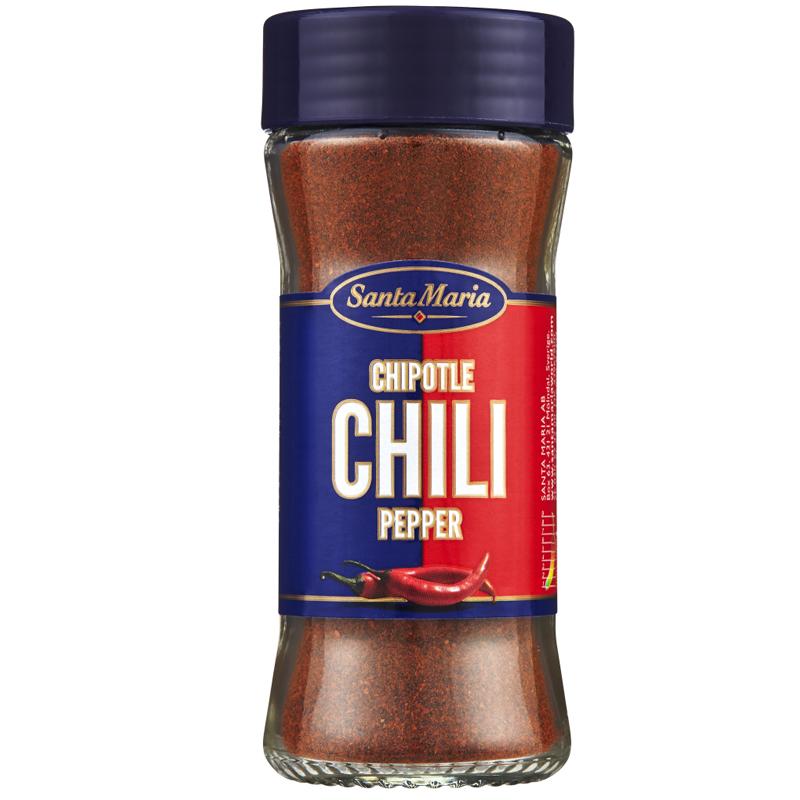 """Chilipippuri """"Chipotle"""" 37g - 54% alennus"""