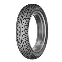 Dunlop K 700 (150/80 R16 71V)