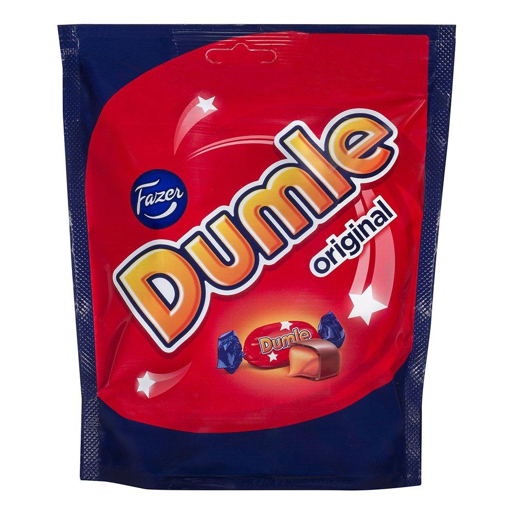 Dumle Original - 120 gram