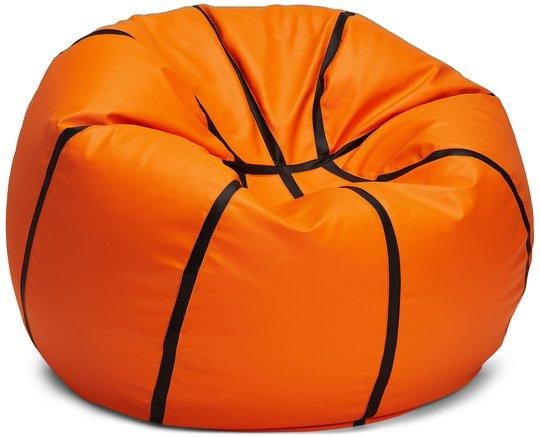 MyRoom Sakkosekk Basketball