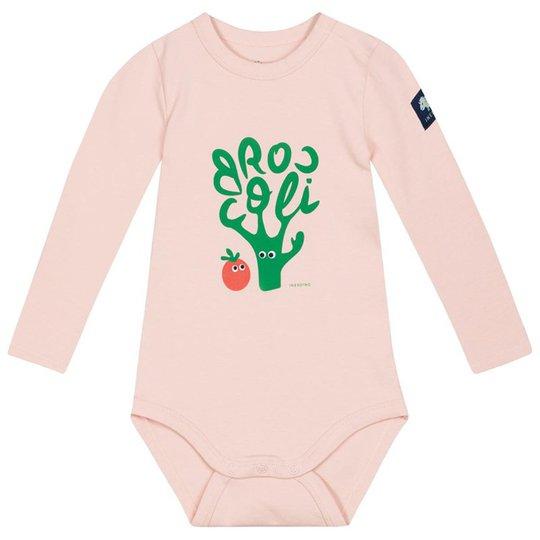 Broccoli Body Stl 68 - 61% rabatt