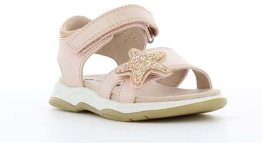 Sprox Sandal, Light Pink, 20