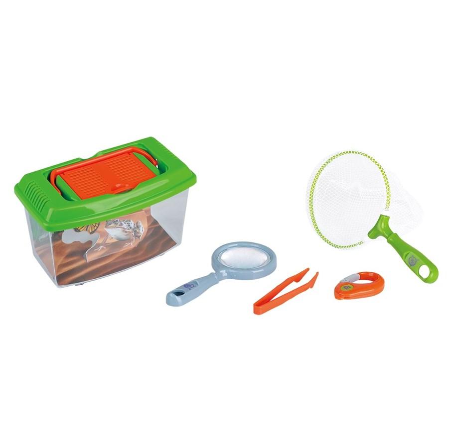 PLAY - Bug Explorer Activity Set (5716)