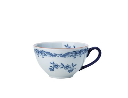 Ostindia kopp 16 cl til kaffegods