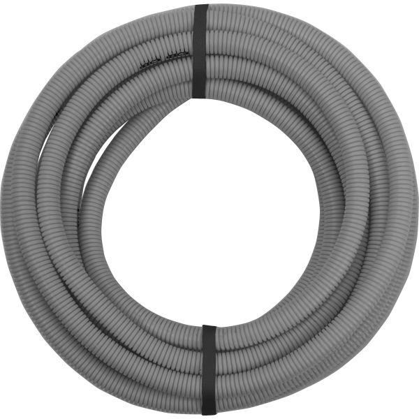 Gelia 4014016101 Fleksirør ring 10 m x 16 mm