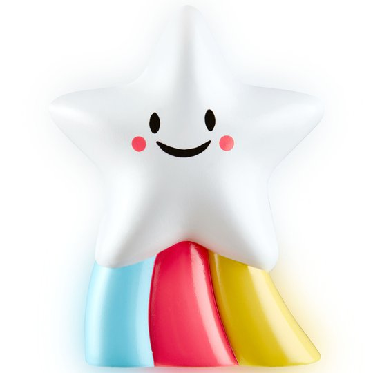 Star GoGlow Nattlampe Buddy