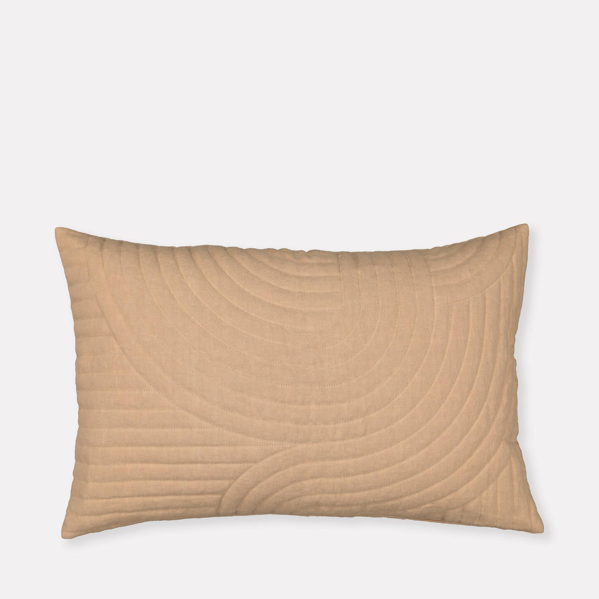 Kuddfodral HENNY 40x60 cm