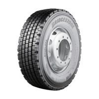 Bridgestone RW-Drive 001 (295/80 R22.5 152/148M)