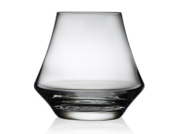 Lyngby Glas - Juvel Rum Glass Set of 6 (916182)