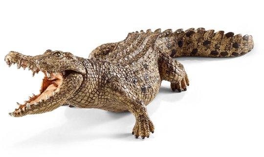 Schleich 14736 Krokodille