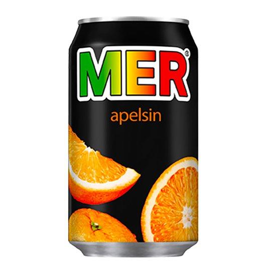 Mer Apelsin - 1-pack