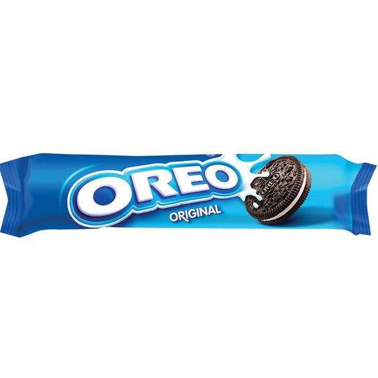 """Oreo Original"" Keksit 154g - 10% alennus"