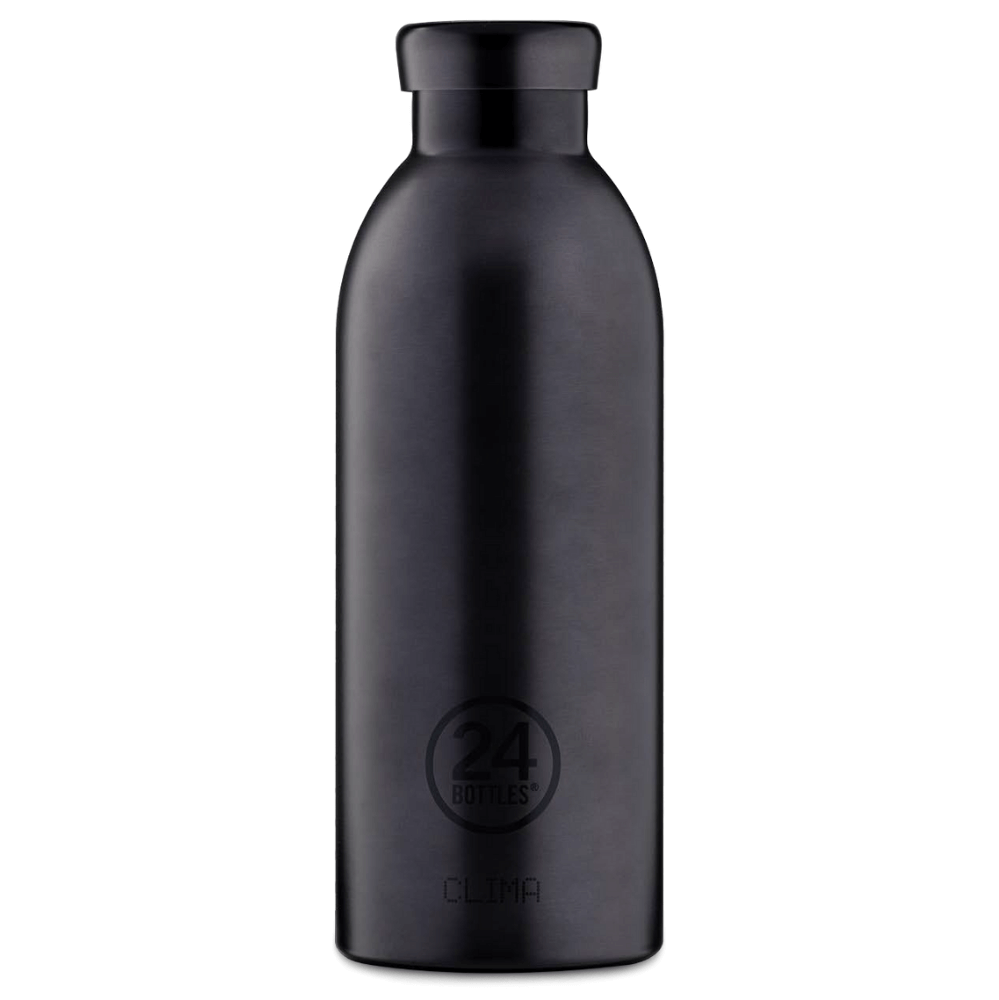 24 Bottles - Clima Bottle 0,5 L - Celebrity (24B532)