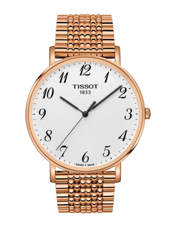 Tissot Everytime t109.610.33.032.00