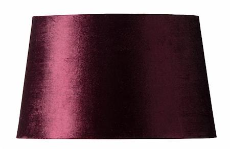 Lampskärm Lola 26cm