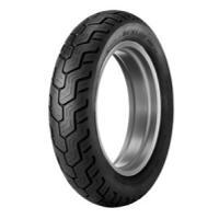 Dunlop D404 (170/80 R15 77H)