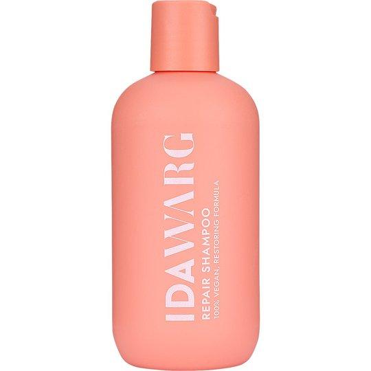Repair Shampoo, 250 ml Ida Warg Shampoo