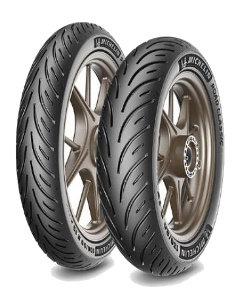 Michelin Road Classic ( 90/90B18 TL 51H M/C, etupyörä )