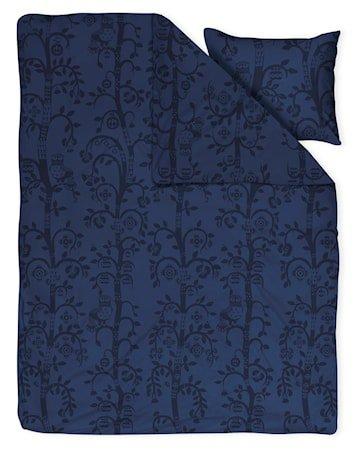 Taika Sengesettt Blå 150x210 cm