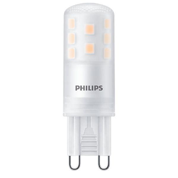 Philips Corepro LEDcapsule LV LED-lampe 2.6 W, 300 lm