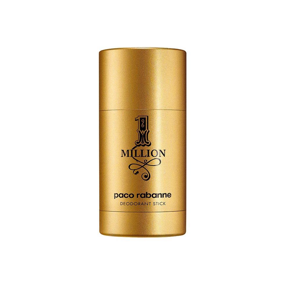Paco Rabanne - 1 Million Deodorant Stick 75 gr