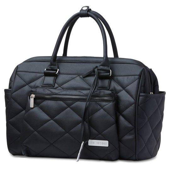 ABC Design Style Stelleveske, Black