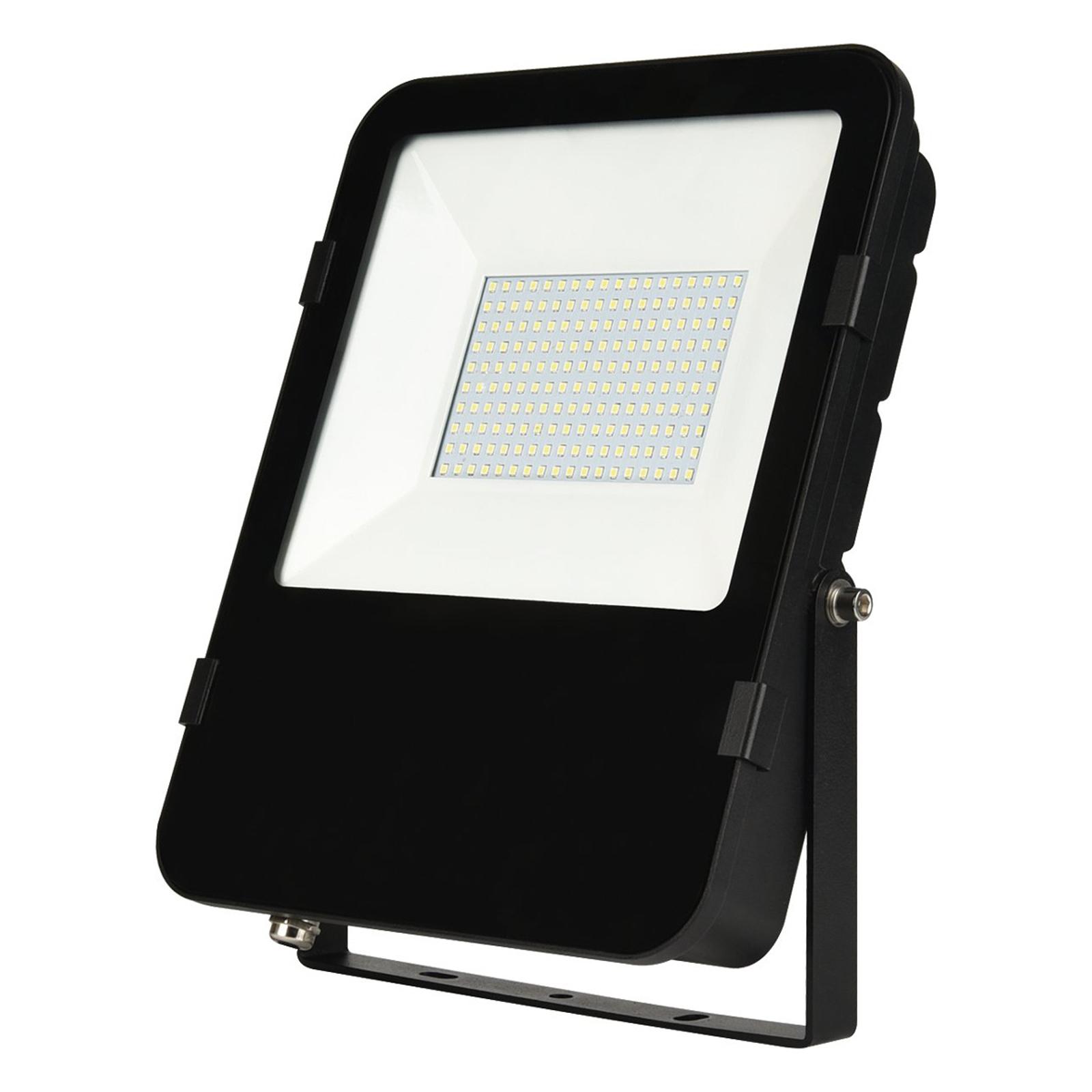 LED-valonheitin Derby 150 W