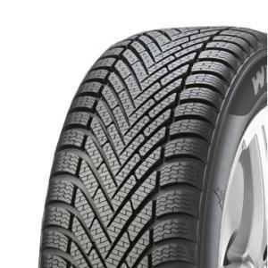Pirelli Cinturato Winter 185/60R14 82T Dubbfritt