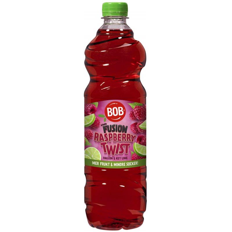 "Mehu ""Raspberry Twist"" 85cl - 55% alennus"