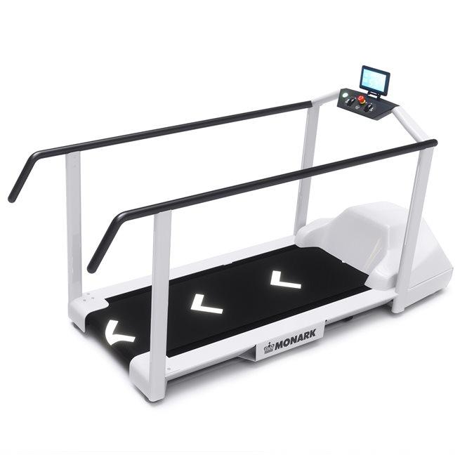 Monark Medical Treadmill