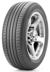Bridgestone Dueler H/L Alenza ( P285/45 R22 110H )