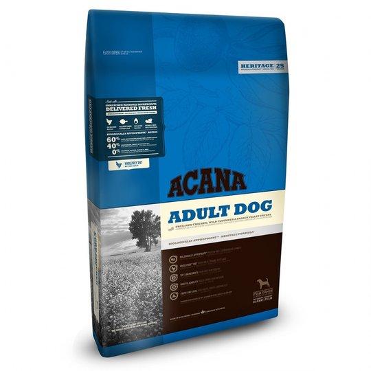 Acana Dog Adult (17 kg)
