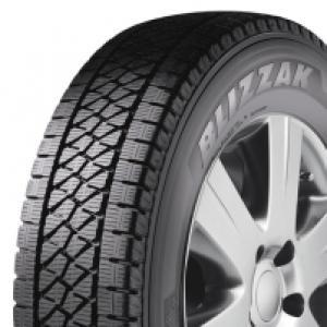 Bridgestone Blizzak W995 195/75R16 107R C Dubbfritt