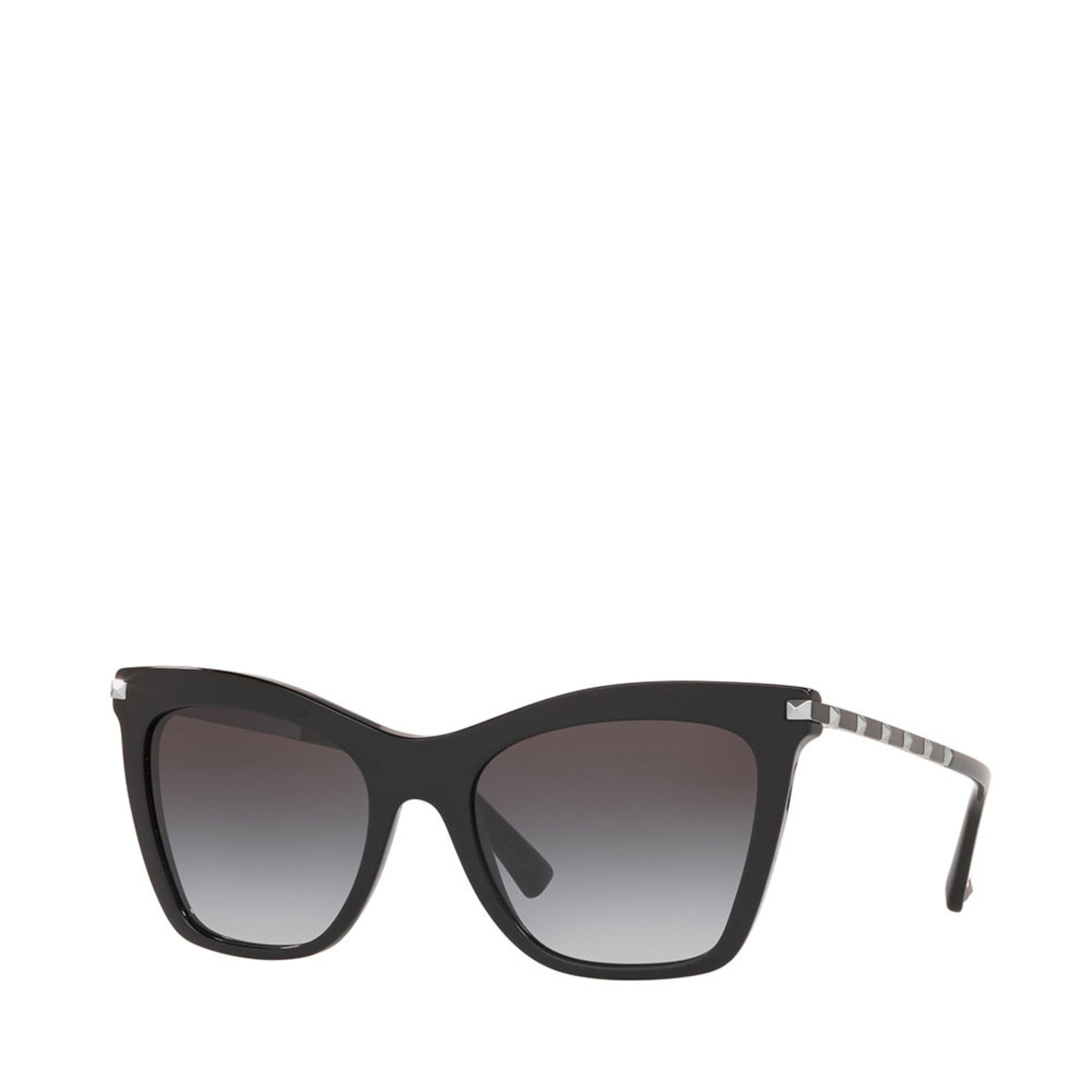 Sunglasses 0VA4061