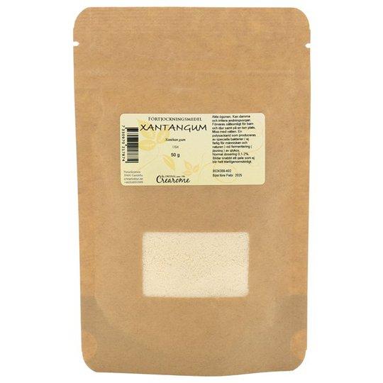 Crearome Xantangum, 50 g