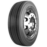 Pirelli MC01 (275/70 R22.5 150/148J)