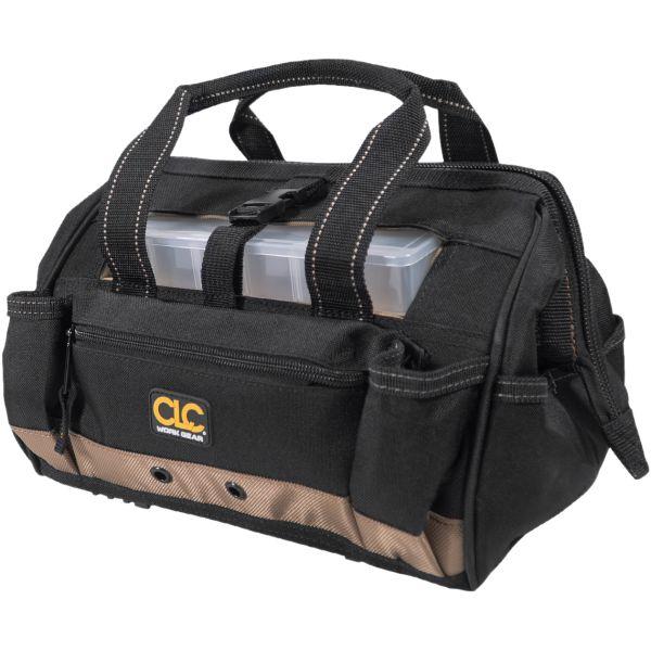 CLC CL1001533 Työkalulaukku 30 cm