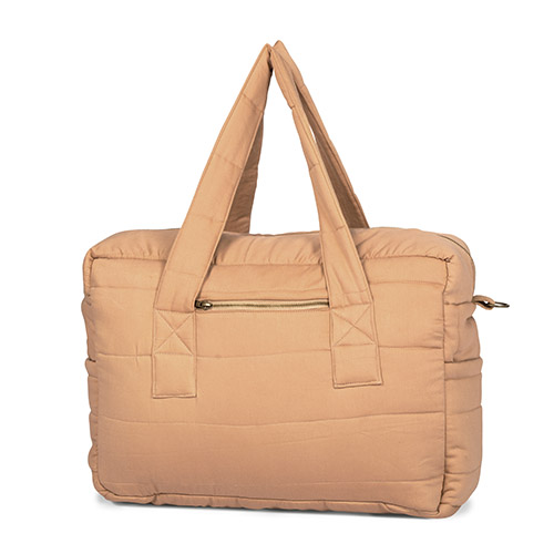 That's Mine - Nursing Bag - Golden Mist (NB66)