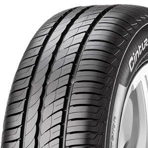 Pirelli Cinturato P1 185/65R15 88T Eco-Impact
