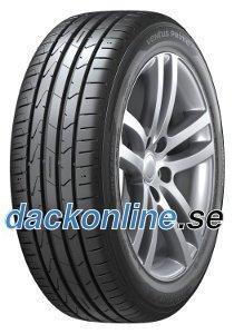 Hankook Ventus Prime 3X K125A ( 225/55 R18 98V 4PR SBL )