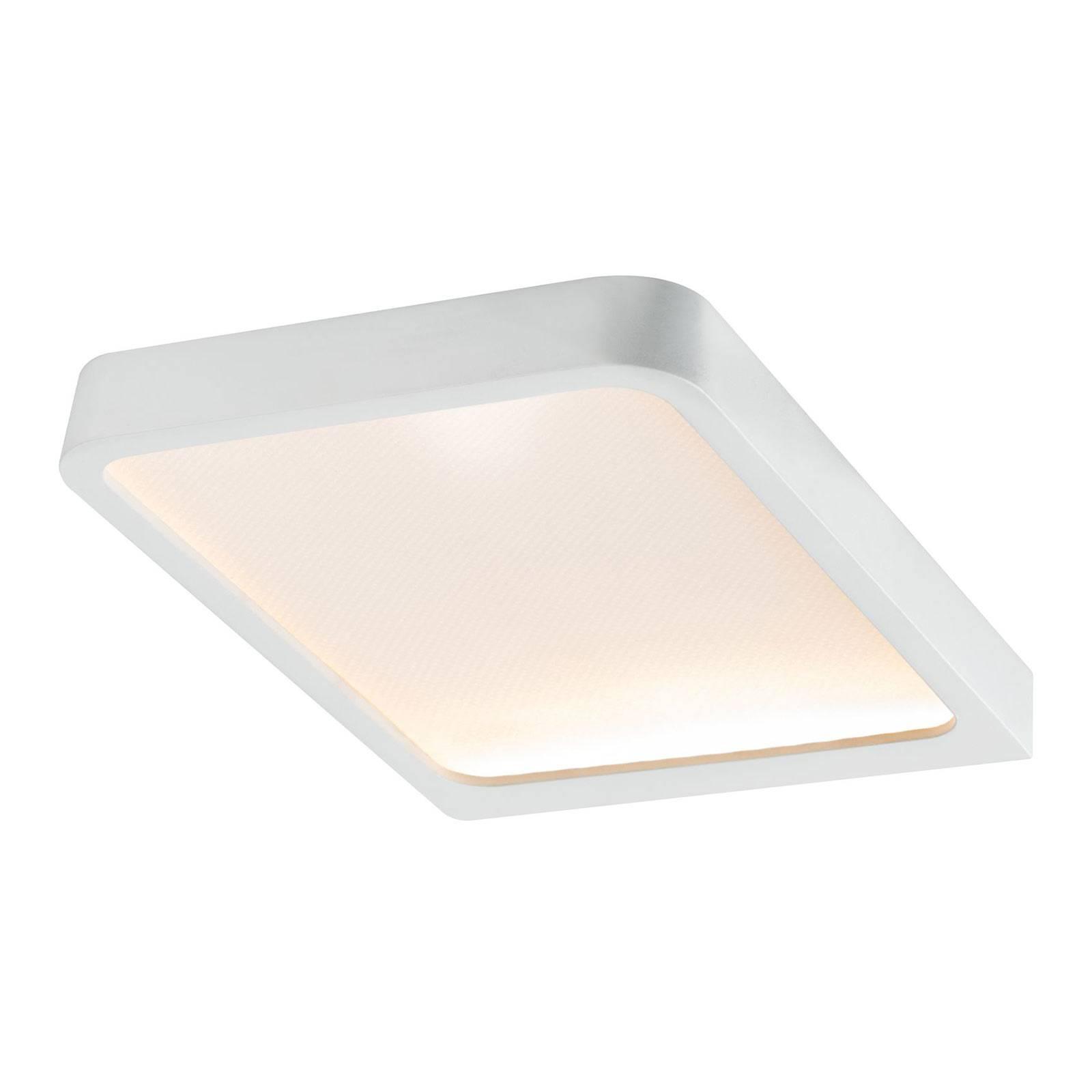 Paulmann Vane -LED-kaapinalusvalaisin 2 kpl