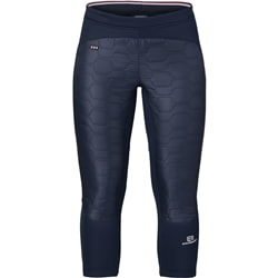 Elevenate Women's Fusion Pants