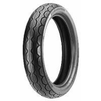 Bridgestone AC04 (130/80 R18 66H)