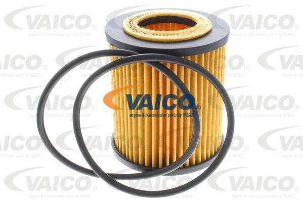 Öljynsuodatin VAICO V40-0609