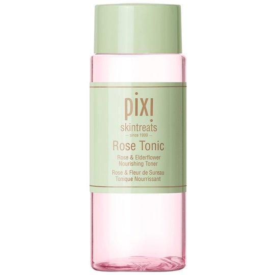 Pixi Rose Tonic, 100 ml Pixi Kasvovedet