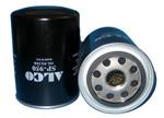 Öljynsuodatin ALCO FILTER SP-950