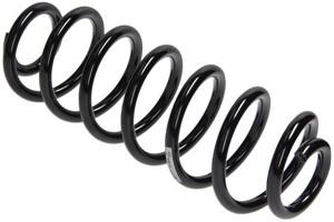 Jousi (auton jousitus), Taka-akseli, SEAT ALTEA XL, SKODA SUPERB II, VW PASSAT, PASSAT Variant, TIGUAN, 3C0 511 115 AE, 3C0 511 115 AF
